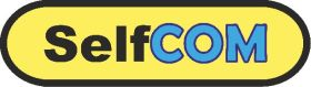 www.selfcom.co.uk