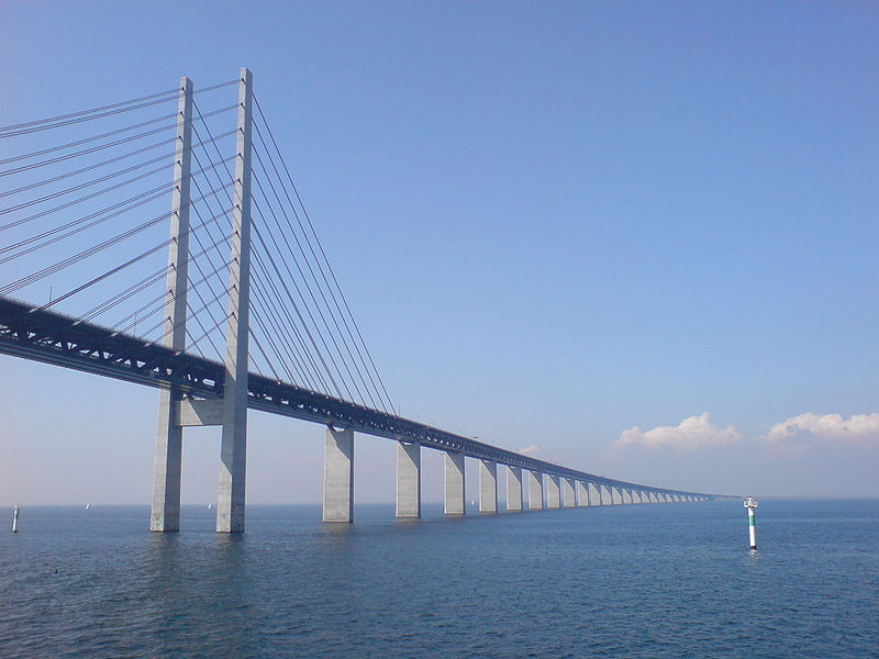 Öresund_bridge