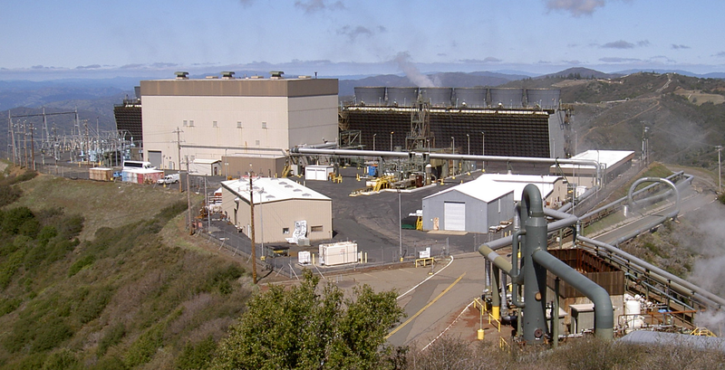 800px-Sonoma_Plant_at_The_Geysers_4778