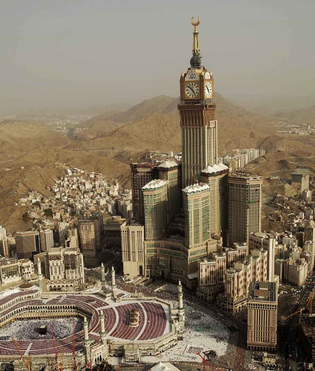 Abraj-Al-Bait-Towers-2