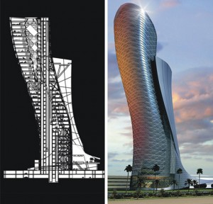 capital-gate-tower-33