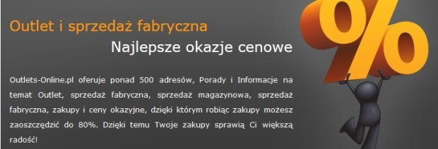 uwaga na serwis outlets-online.pl